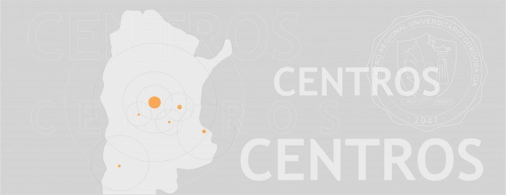 imagen ilustrativa centros