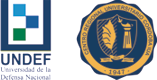 logo_undef_iua