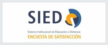SIED – Sistema Institucional de Educación a Distancia IUA